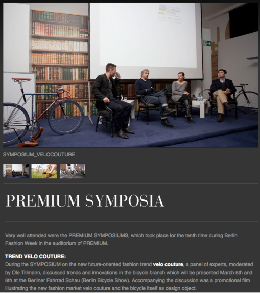 Symposium_Velocouture